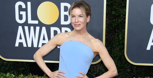 Golden Globes: Isas Best and Worst Looks