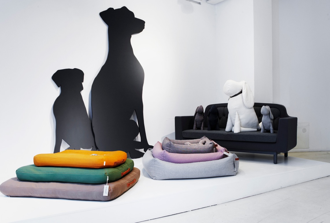 shoppen f r den hund cloud 7 hundeboutique in kopenhagen isa trends blog. Black Bedroom Furniture Sets. Home Design Ideas